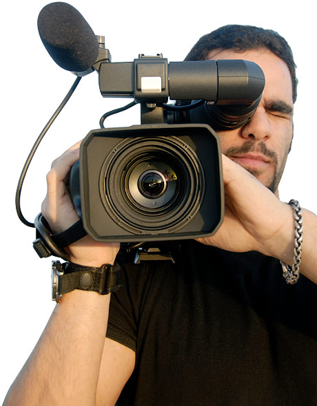 Web Video Production Liverpool UK
